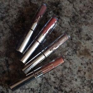 Kylie Cosmetics Makeup - Kylie Jenner Matte lipsticks